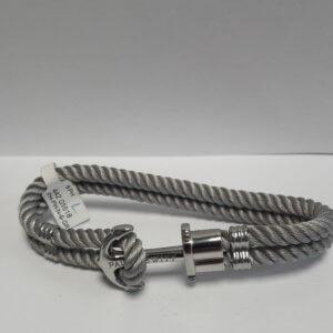 Bracelet Paul Hewitt Mixte 11