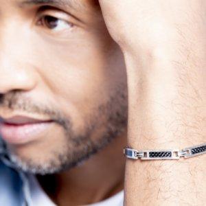 Bracelet Phebus Homme 35-0610