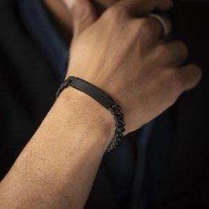 Bracelet Phebus Homme 35-0967