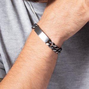 Bracelet Phebus Homme 35-1010