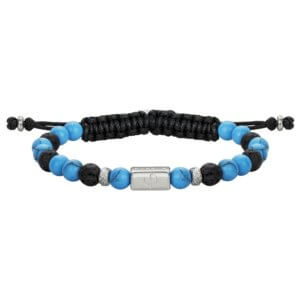 Bracelet Phebus Homme 35-1036
