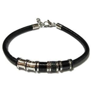 Bracelet Phebus Homme 35-1041