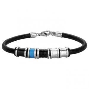 Bracelet Phebus Homme 35-1042
