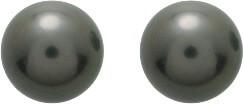 Boucles d'oreilles Or Perles de Tahiti 8262.2TA