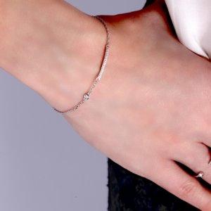 Bracelet La Garçonne 20300001